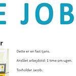 Jobkatalog