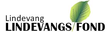 Lindevang